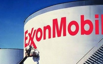 "Exxon Mobil made an agreement with Guyana to explore for oil in disputed territory between it and Venezuela, what Venezuela has called a ""provocation."""