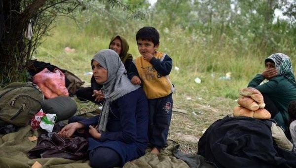 http://hrvatskifokus-2021.ga/wp-content/uploads/2015/09/hungary_wall_migrants_11_crop1434596294997.jpg_1718483346.jpg