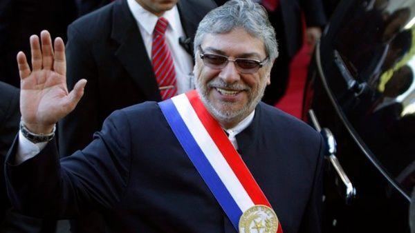 Cinco años del golpe a Fernando Lugo en Paraguay | Noticias | teleSUR