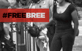 "A social media campaign and a petition under the name ""Free Bree"" calling for their release have already gone viral."