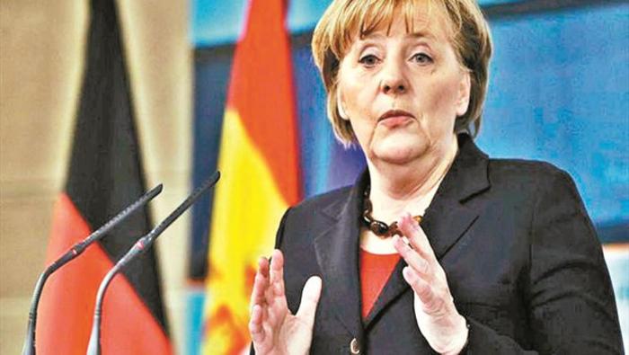 """Argentina: """"La crisis en Grecia se parece tanto a la nuestra"""""""