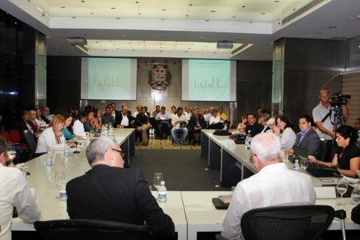Venezuela Y Cuba Fortalecen Proyectos De Desarrollo Binacional Noticias Telesur