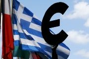 The Greek people overwhelming backed their leftist government in rejecting the Troika's demands.