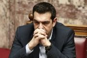 Greek Prime Minister Alexis Tsipras is facing a wave of criticism, as well as sympathy, for the recent deal with EU creditors.