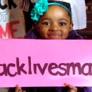 Blackwomenequalpay Higlights Race Gender Wage Gap News