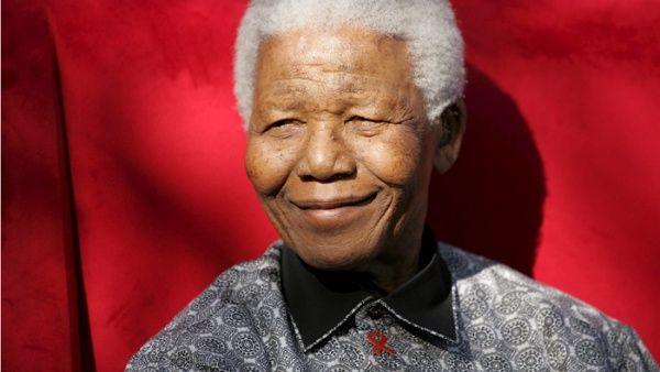 10 Frases Para Recordar A Nelson Mandela Noticias Telesur