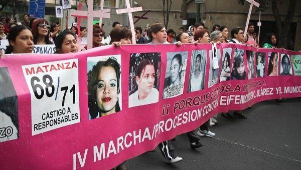 http://www.telesurtv.net/__export/1437807561860/sites/telesur/img/news/2015/07/25/women-mexico-march_crop1437807359053.jpg_1718483346.jpg