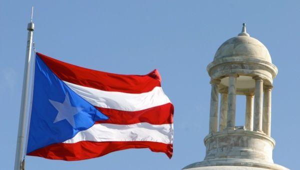 Puerto Rico, la colonia económica de EE.UU.