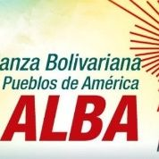 Investment, Economic Development and ALBA