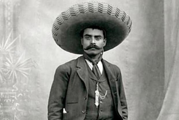 Blog Zapata Sobre Apunte Telesur Emiliano El Futuro qSzxgw