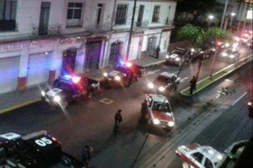 Resultado de imagen para Matan seis personas en ataque armado en Veracruz, México
