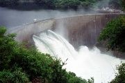 Costa Rica generated 89.94 percent of its electricity from hydroelectric power for the 94 day period, say officials.