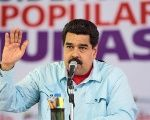 Venezuelans will vote on December 6 in widely anticipated legislative elections.
