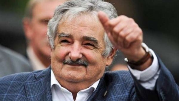 Image result for jose mujica  uruguay