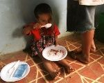 ALBA and Nicaragua - The Fight Against Hunger
