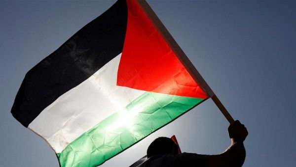 https://www.telesurtv.net/__export/1441149128546/sites/telesur/img/news/2015/09/01/flagpalestine.jpg_1718483346.jpg