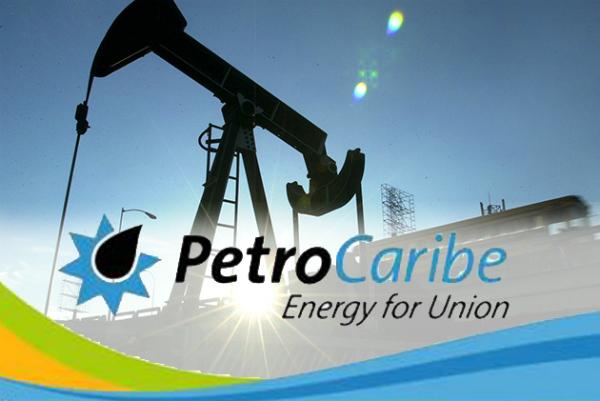 PetroCaribe proseguirá aportando a la cooperación