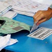 ¿Por qué la Guatemala indignada no votó por la izquierda política?