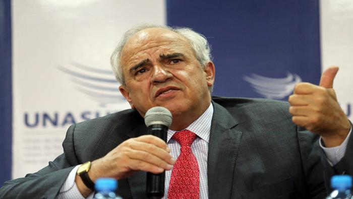 Partido Comunista Colombiano aboga por diálogo con Venezuela