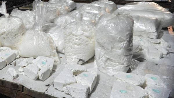 http://www.telesurtv.net/__export/1443604198855/sites/telesur/img/news/2015/09/30/cocaine.jpg_1718483346.jpg