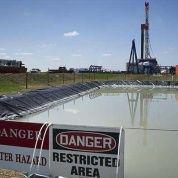 Resultado de imagen de El fracking como arma estratégica de EE.UU.