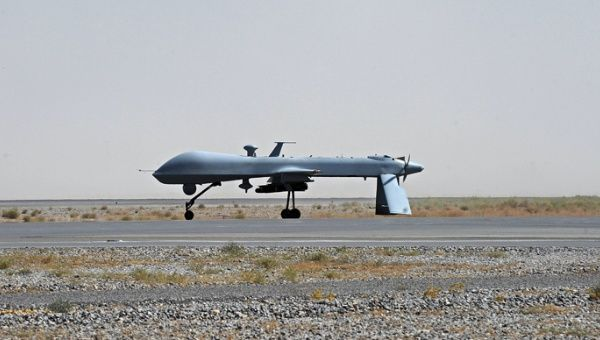 The cache of secret documents demonstrate all facets of the drone program in Afghanistan, Yemen and Somalia.