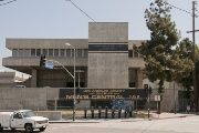 Los Angeles County supervisors voted in August to spend over $1 billion to replace the Men's Central Jail.