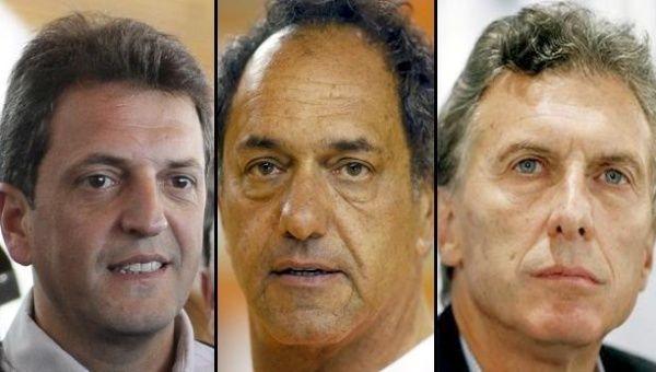 http://www.telesurtv.net/__export/1445562210456/sites/telesur/img/news/2015/10/20/argentine_president_hopefuls.jpg_1718483346.jpg