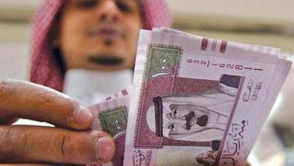 Economic experts predict that if the Saudis don