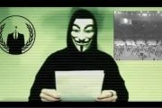 The Anonymous hackers collective it was preparing to unleash waves of cyberattacks on the Islamic State group following the attacks in Paris.