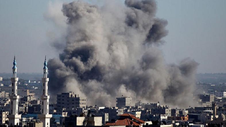 israel_strikes_gaza_in_retaliation_to_alleged_rocket_fire_crop1447851636966.jpg