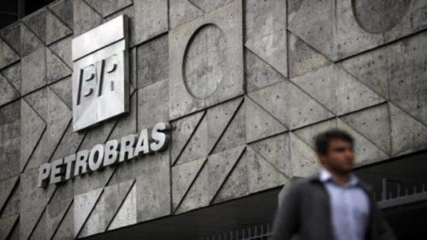 Cinco clave para entender el caso de corrupción en Petrobras