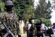 Federal authorities have sent thousands of army troops to Veracruz in an attempt to reduce violence.