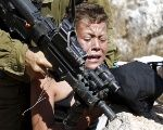 Over 150 Palestinian children have been imprisoned by Israel, according to B'Tselem.