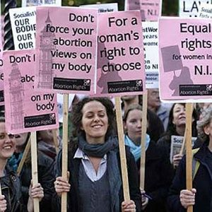 an in depth analysis of selzers article abortion An in depth analysis of selzers article abortion an introduction to the analysis of the news and reports the psycho-comedy catfight is overwrought and underbudgeted,.