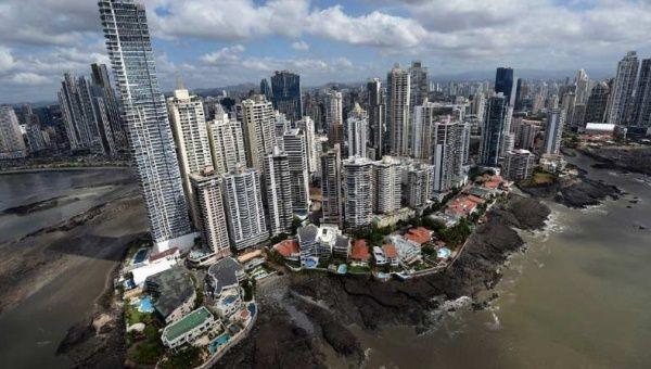 """Résultat de recherche d'images pour """"Panama city en 1989"""""""