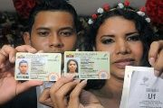 Ecuadorean lawmakers approve new gender identity law