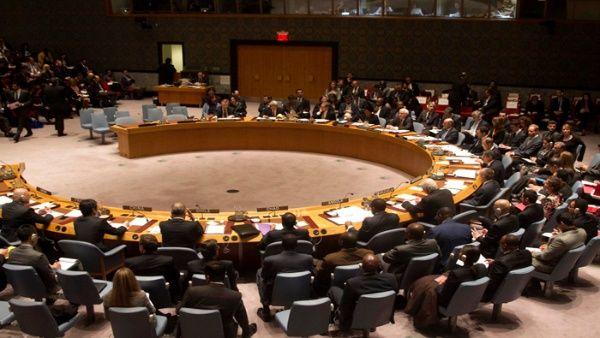 Resultado de imagen para Uruguay asumirá presidencia ante la ONU