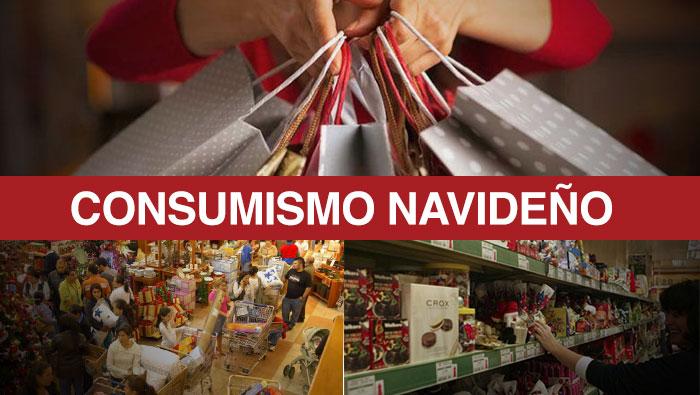 ecf14244e Navidad: de la tradición al consumismo   Noticias   teleSUR
