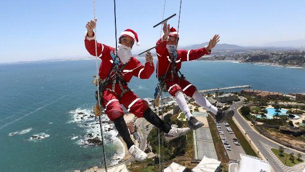 Latin America's Christmas Traditions | News | teleSUR English