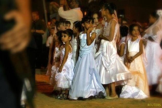 Marriage sites egypt