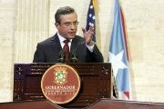 Puerto Rico to Default on $37 Million, but Meet GO Debt