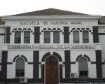 The National Archive of Memory was created in 2003 and established in the facilities of the former and infamous School of Naval Battle, one of the dictatorship's clandestine detention centers.