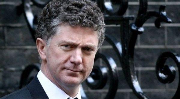 Uk diplomat supports farc 39 s referendum for peace deal news telesur english - Chef de cabinet du premier ministre ...