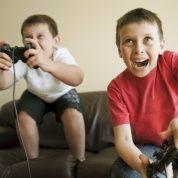 Niños y la tecnología: del aprendizaje al abuso