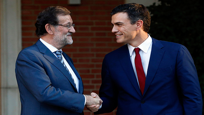 Nuevos casos de corrupci n afectan popularidad del pp en espa a noticias telesur - Casos de corrupcion en espana actuales ...
