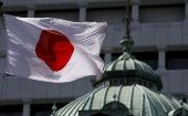 The Bank of Japan voted 5-4 on Jan. 29 to move interest rates into negative territory.