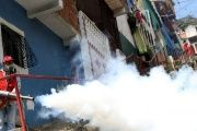 Earlier this week the World Health Organization called on countries across the Americas to take measures to curb the spread of Zika.