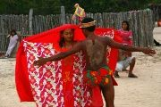 Wayuu people