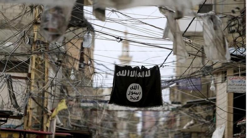 El autodeniminado Estado Islámico (EI) se adjudicó el ataque.